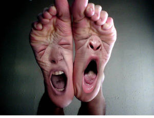 feet-copy1