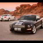 ford-shelby-gt-manu-06-c02